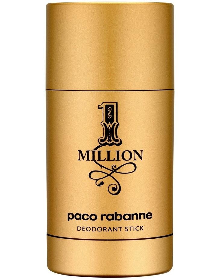 1 Million EDT 100ml Fragrance   150ml Deodorant   Travel Spray 10ml image 3