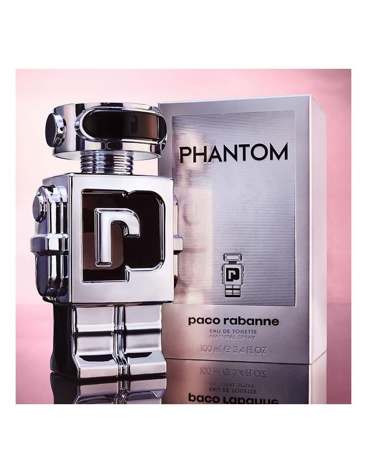 Phantom EDT image 2
