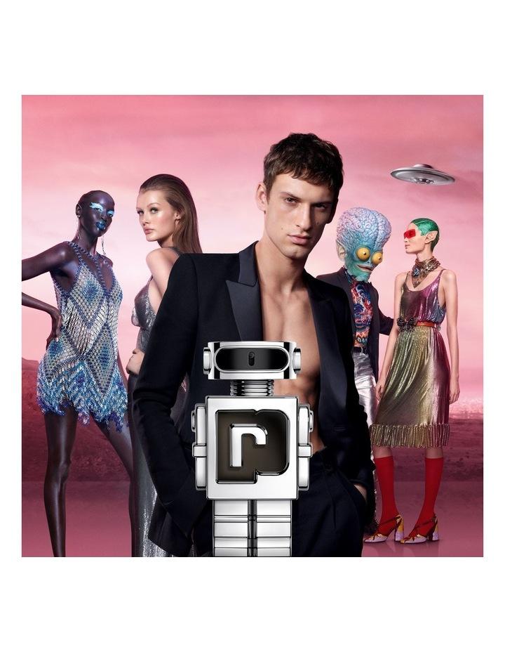Phantom EDT image 3