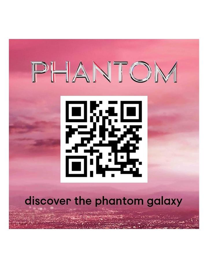 Phantom EDT image 7