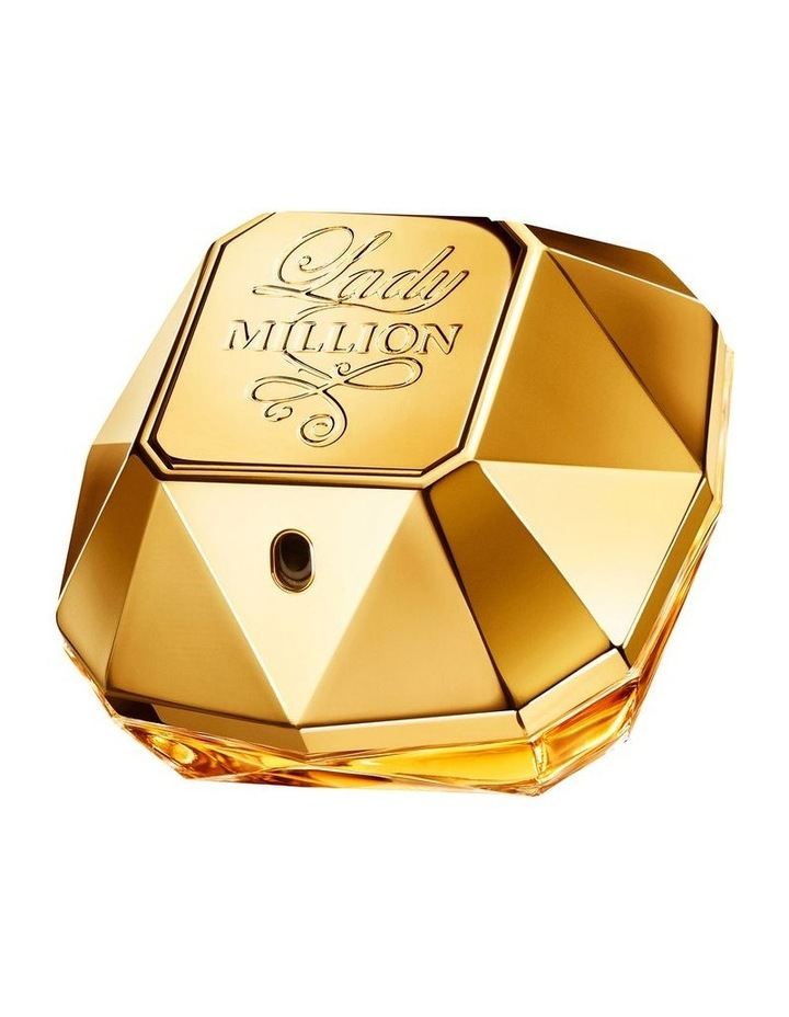 Lady Million EDP image 1