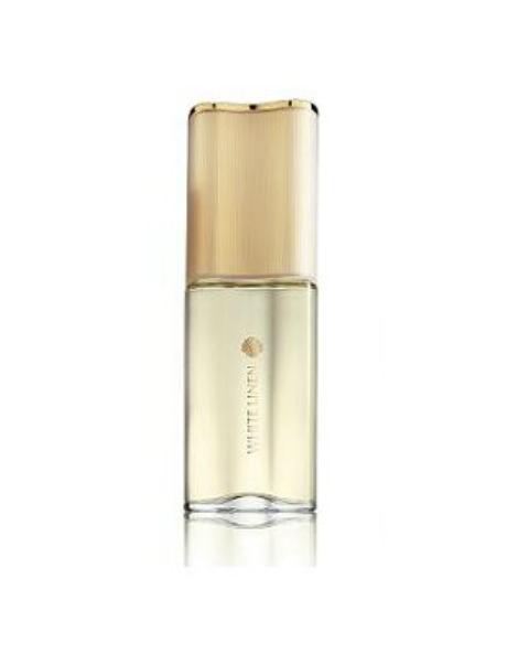 White Linen Eau de Parfum Spray image 1