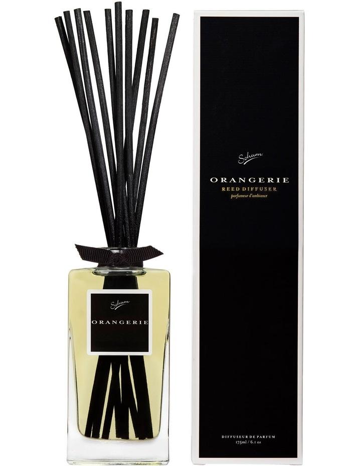 Classic Fragrance Diffuser in 'Orangerie' image 1