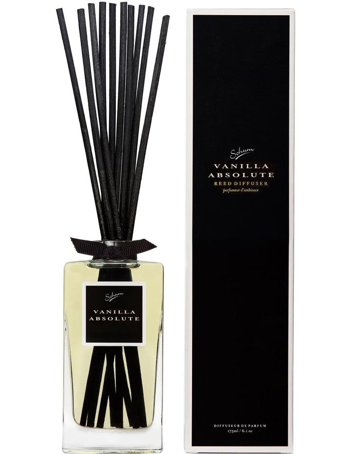 Grandiflora Reed Diffuser Vanilla Absolute image 1