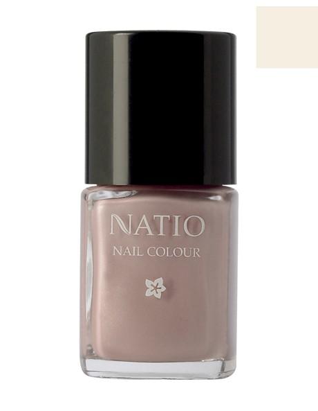 Nail Polish Colour Renovation Range image 1