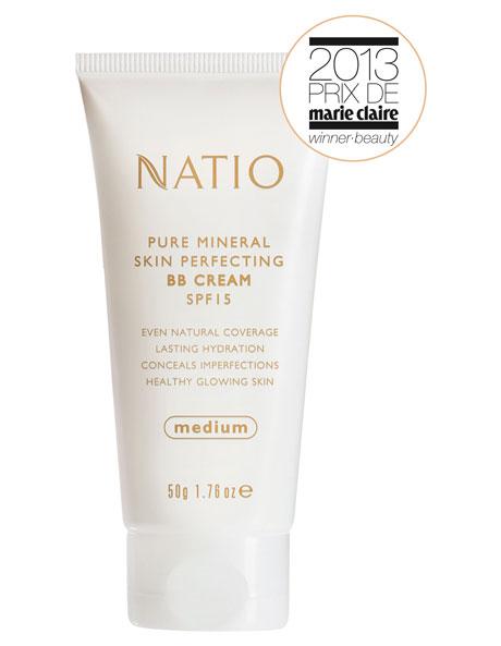 Natio | MYER