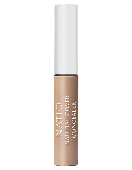 Natural Cover Concealer image 1