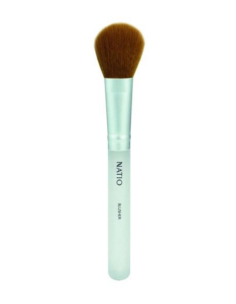 Blusher Brush image 1