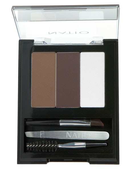 Brow Kit image 1