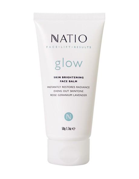 Skin Brightening Face Balm image 1
