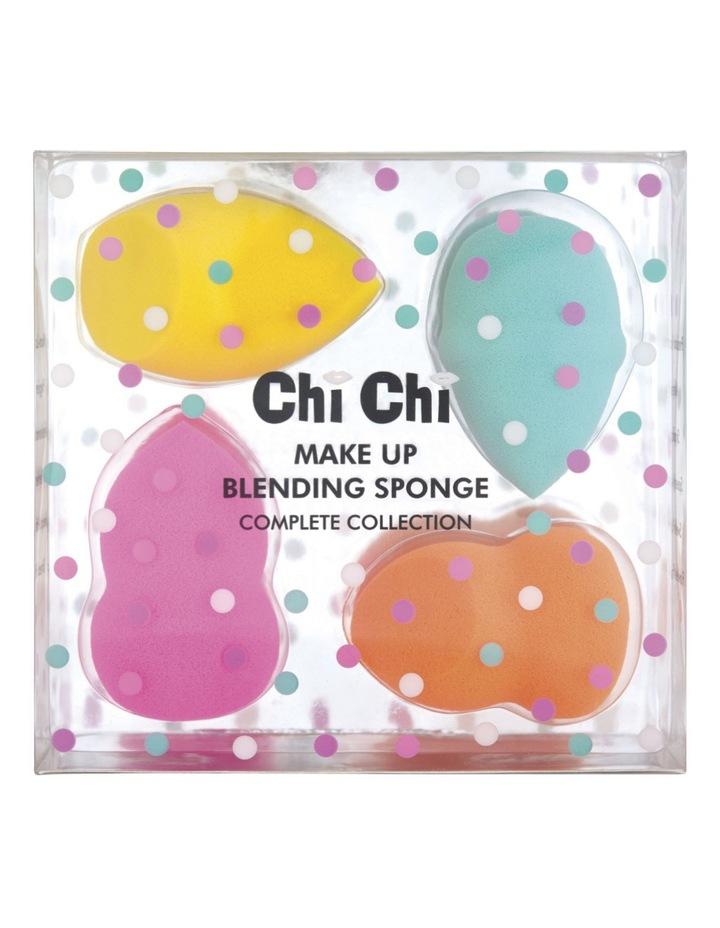 Make Up Blender Complete Collection image 1