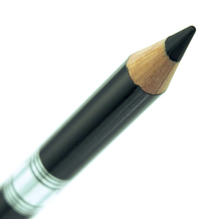 Rich Payoff Eyeliner in Black image 1