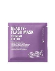 Beauty Flash Mask