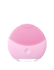 Luna Mini 2 by Foreo