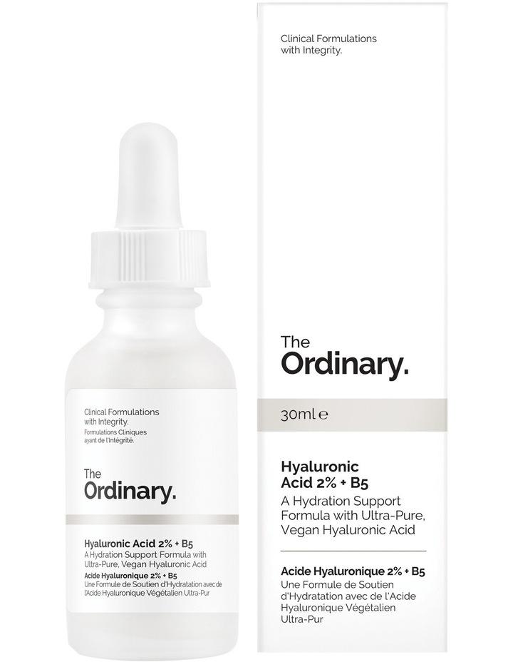 Hyaluronic Acid 2%   B5 image 1
