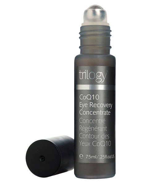Age Proof CoQ10 Eye Recovery Concentrate image 1