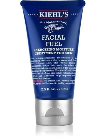 5010551692 Skincare