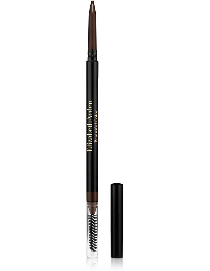 Beautiful Color Natural Eye Brow Pencil image 1