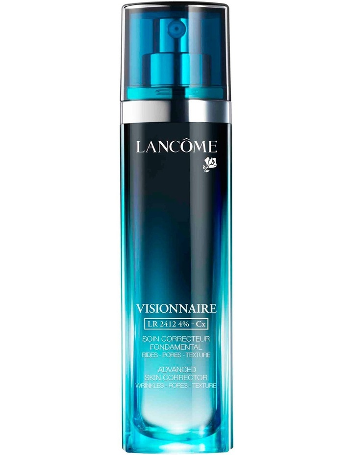 Visionnaire Advanced Skin Corrector Serum image 1