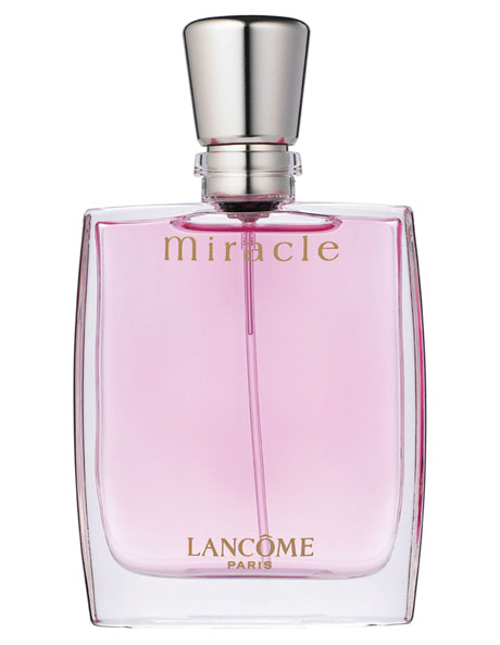 Miracle EDP image 1