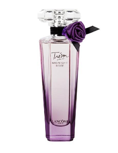 Trsor Midnight Rose Eau de Parfum image 1