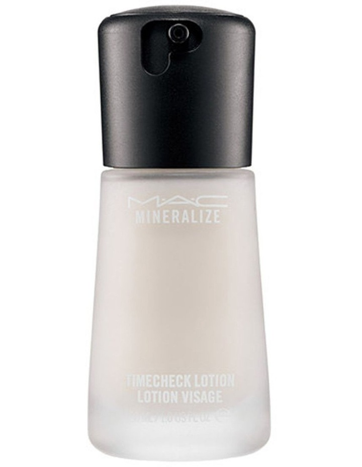 Mineralize Timecheck Lotion image 1
