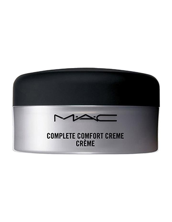 Complete Comfort Creme image 1