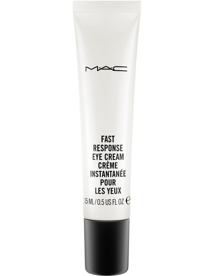 Fast Response Eye Cream image 1