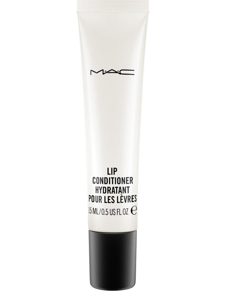 Lip Conditioner image 1