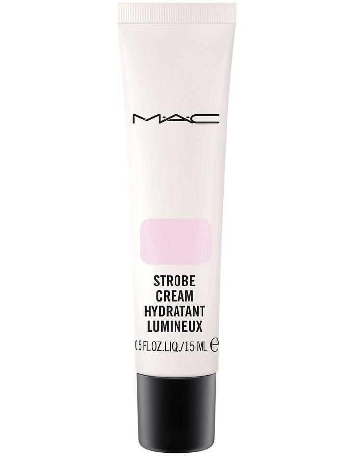 Strobe Cream / Mini MAC 15ml image 1