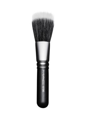 MAC - 187SHS Duo Fibre Face Brush