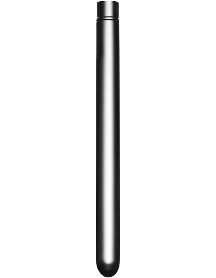 316 Lip Brush image 2