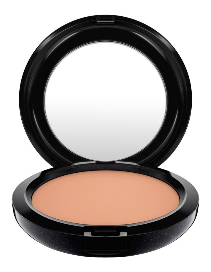 Prep + Prime BB Beauty Balm Compact SPF 30 image 1