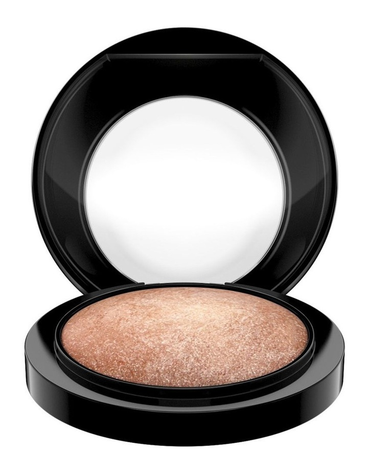 Mineralize Skinfinish image 1