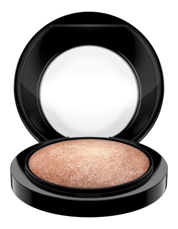 Mineralize Skinfinish image 3