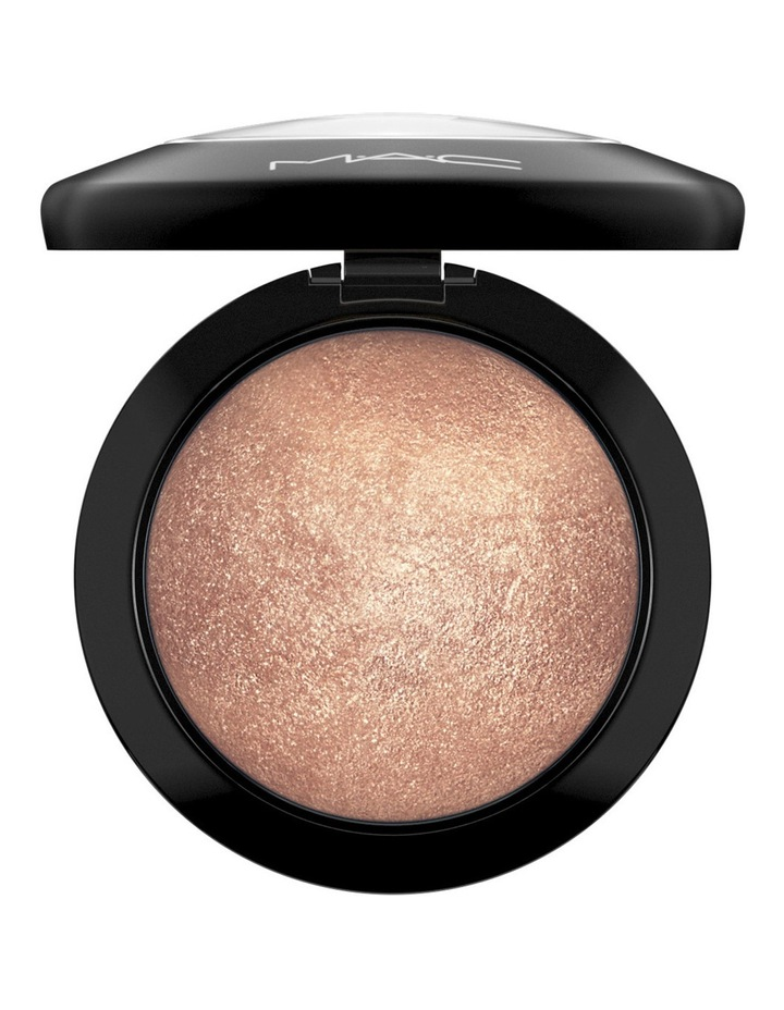 Mineralize Skinfinish image 4