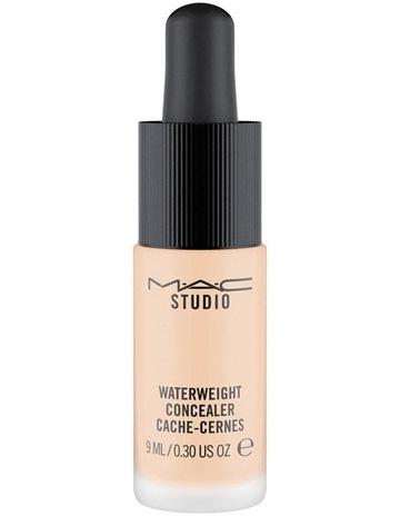 MAC Studio Waterweight Concealer