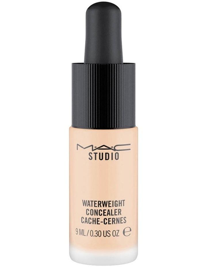 Studio Waterweight Concealer image 1