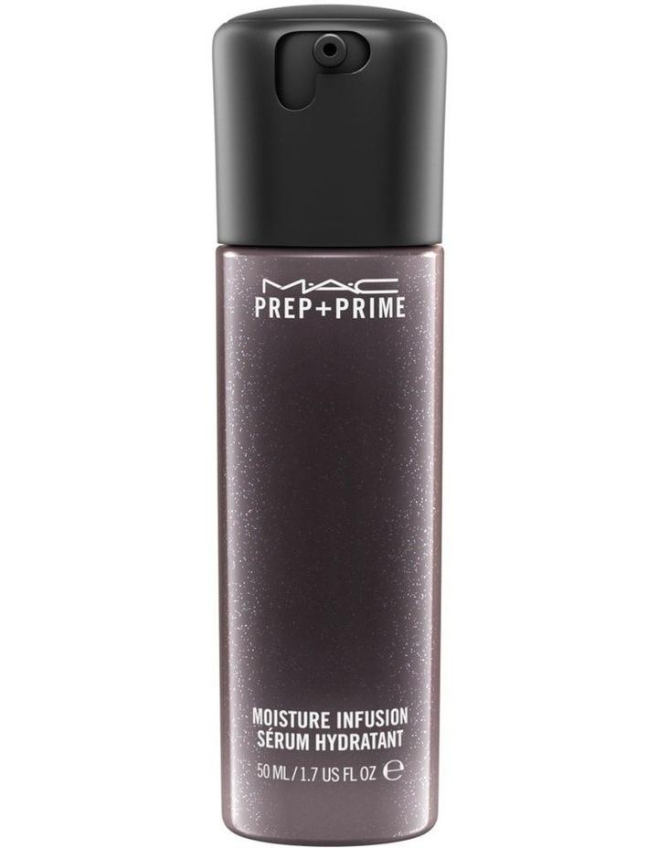 Prep + Prime Moisture Boost image 1