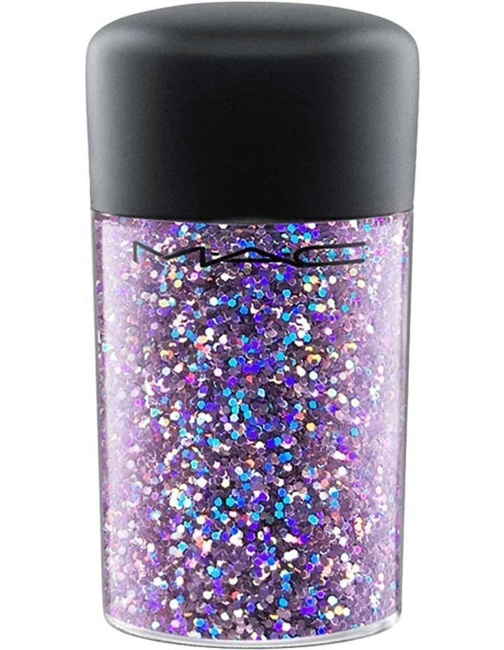 Holographic Glitter image 1