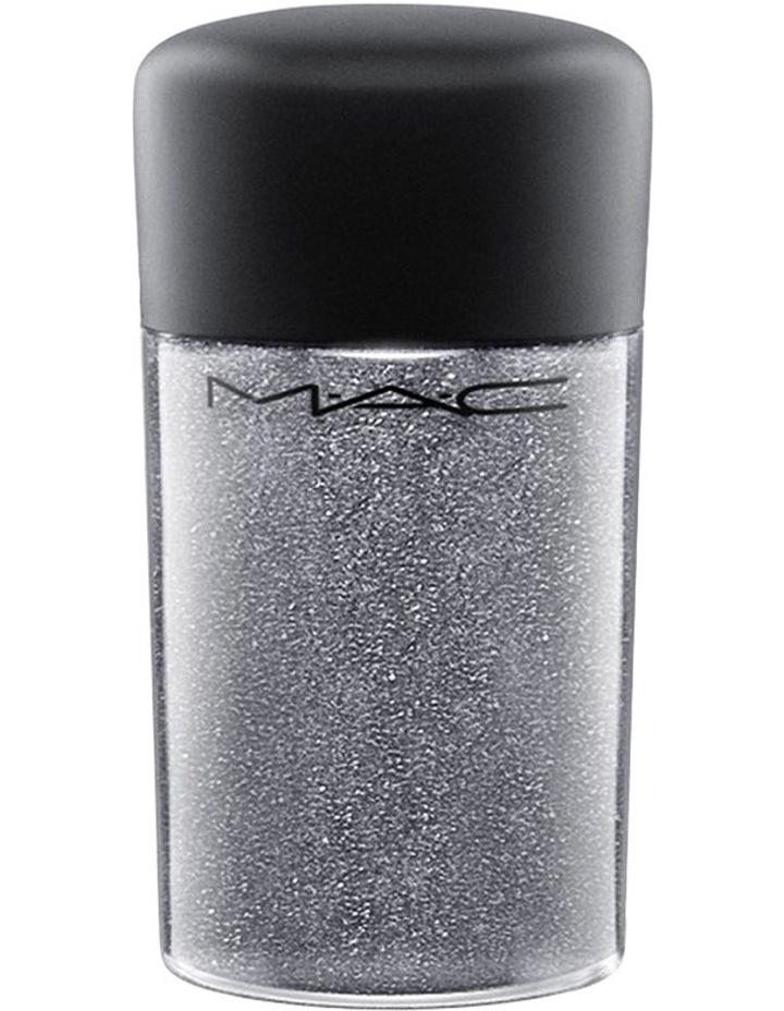 Cosmetic Glitter image 1