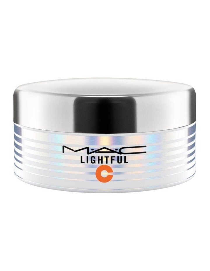 Lightful C + Coral Grass Moisture Cream image 1