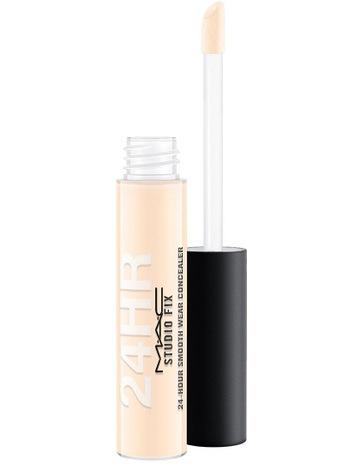 MACStudio Fix 24-Hour Smooth Wear Concealer. MAC Studio Fix 24-Hour Smooth Wear Concealer