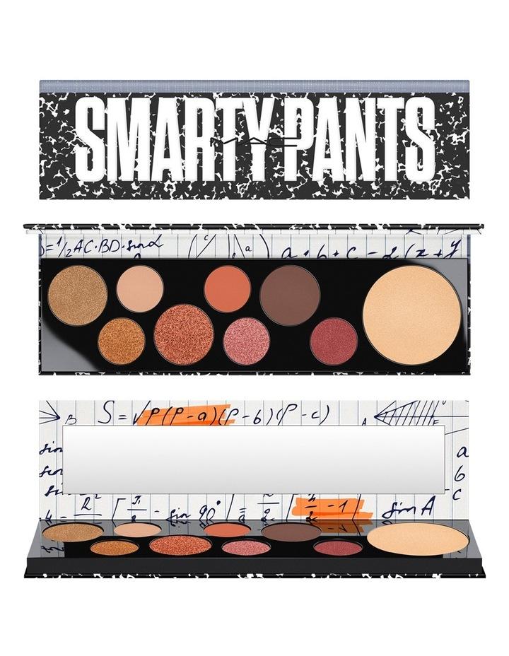 Smarty Pants Palette image 4