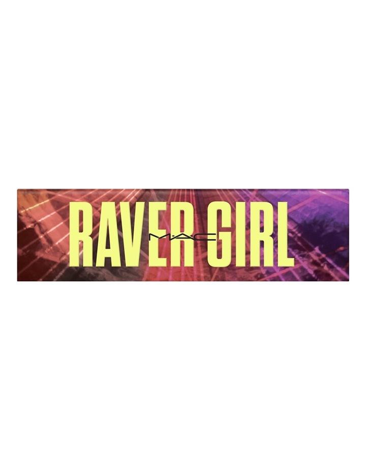 Raver Girl Palette image 3