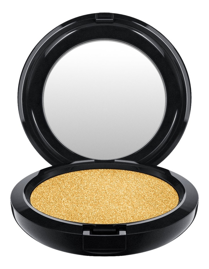 Dazzle Highlighter image 1