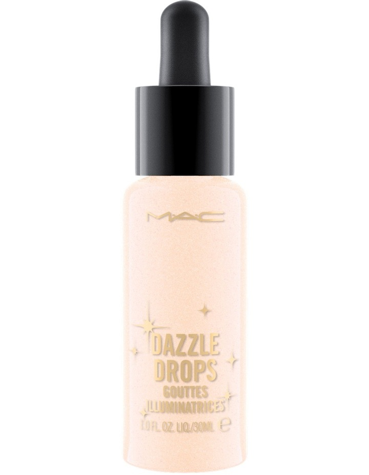 Dazzle Drops image 1