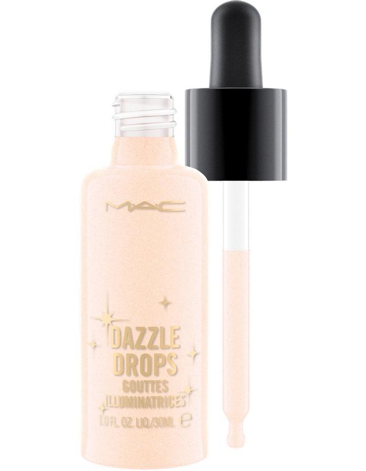 Dazzle Drops image 2
