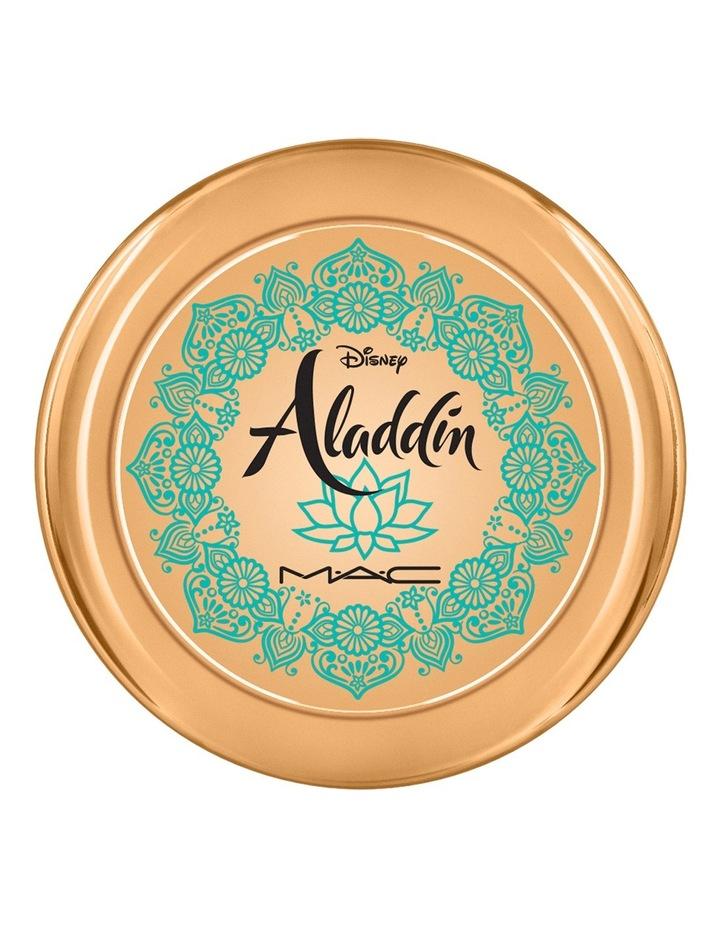 Aladdin Powder Blush Your Wish is My Command image 3