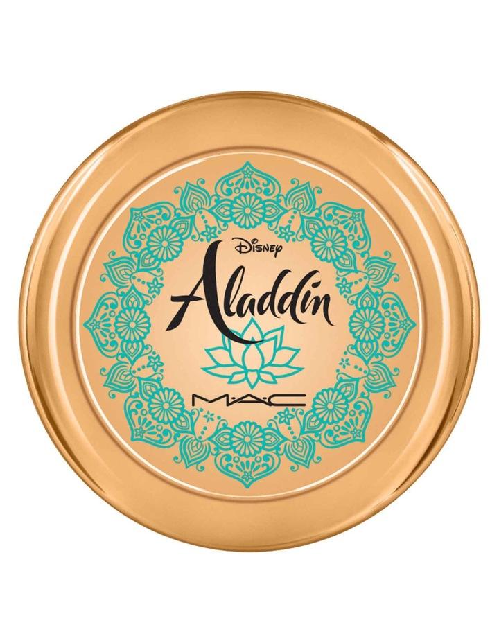 Aladdin Powder Blush Always One Jump Ahead image 3